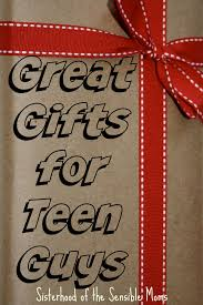 great gifts for guys sisterhood of the sensible moms