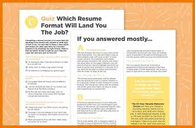 Need To Do A Resume 12 13 I Need To Make A Resume Fast Mysafetgloves Com