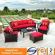 big lots umbrella big lots lawn furniture big lots outdoor furniture luxury patio furniture on big big lots umbrella patio