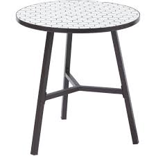 Patio Furniture Walmartcom - Coffee chairs and tables