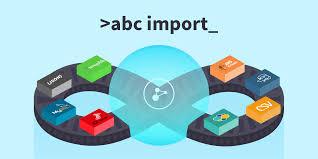 Sql To Mongodb Mapping Chart Abc Import Import Your Mongodb Sql Json Csv Data Into