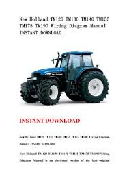 wiring diagram new holland tractor wiring image new holland ls160 wiring diagram wiring diagram and schematic on wiring diagram new holland tractor