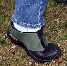 garden grip clogs las gardening shoes on hatton garden