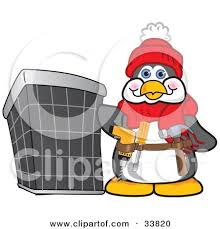 air conditioner repair clipart. heating and air conditioning repair clip art conditioner clipart i