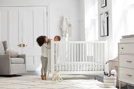 west elm has nursery furniture and decor