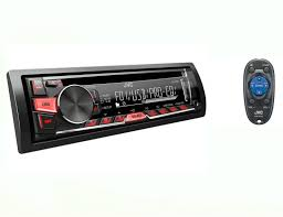 jvc kd avx40 car stereo wiring diagram wiring library jvc car stereo s l1600 jvc car stereo jvc avx 44 at highcare jvc kd avx44 wire