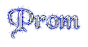 Image result for prom 2017