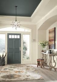 best ceiling paint color fresh interior white paint new best white paint color for walls and