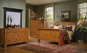 Bed Room — Foothills Furniture