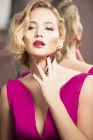 130 best Jennifer Lawrence images on Pinterest