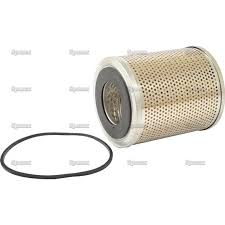 s 109281 hydraulic filter element hf6079 for john deere s 109281 hydraulic filter element hf6079 for john deere coopers filters donaldson filters fleetguard mann filters based in uk
