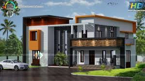 Small Picture Modern house design trends