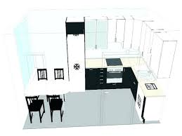 Kitchen Design Planner Tool