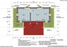 home garden plans dh301 insulated dog house plans insulated dog house design the upgraded version