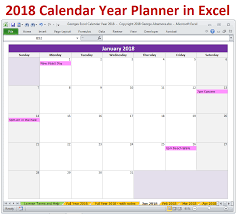 excel spread sheet excel spreadsheet spreadsheet microsoft excel spreadsheet formulas