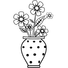 Admin E2 80 93 Page 82 Pencil Art Drawing Flower Pics Morecu