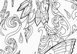 Newest Pokemon Coloring Pages Legendary Birds Vsnl Coloring Pages