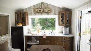 furniture for tiny houses. tiny house nation furniture for houses