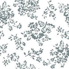 単色花柄の壁紙用イラスト条件付フリー素材集スマホなど携帯電話対応