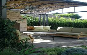 metal patio cover plans. Metal Patio Covers Unusually Perfect Cover Designs Mixed Natural And Plans