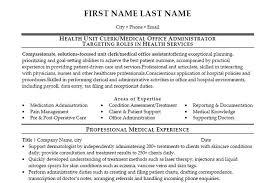 medical office manager resume samples medical office manager cover letter medical office manager resume cover letter office manager resume examples