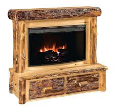 impressive electric fireplace for living room design and low wattage electric fireplace also built in