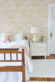 Pottery Barn Girls Bedrooms 17 Best Images About Girl Bedrooms On Pinterest Pottery Barn