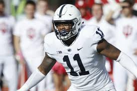 Redshirt Rule Impact Where All Of Penn States True