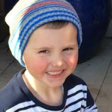 Image result for william tyrrell