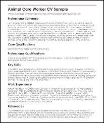Personal Trainer Objective Statement Zoro Braggs Co