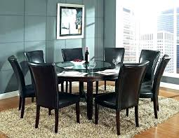 dining room sets seats 8 dining tables 8 seats 8 seat dining room modern round dining