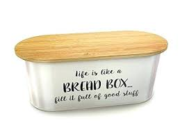 Target Bread Box Mesmerizing Bamboo Bread Box Home Storage Bread Boxes Target Bamboo Bread Box