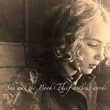 best the book thief images the book thief  the book thief liesel