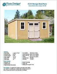 Small Picture 166 best Storage sheds images on Pinterest Garden sheds Storage