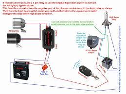 motorcycle spotlight wiring diagram wiring diagram libraries diagram moreover fog light wiring harness kit on wiring ledmotorcycle 12v led wiring diagram wiring library