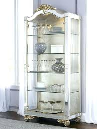 ikea curio cabinet curio cabinet curio cabinets outstanding picture concept in corner glass cabinet ikea curio ikea curio cabinet