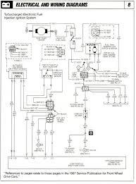 1986 shelby glhs omni wiring vacuum diagrams turbo dodge forums 1986 shelby glhs omni wiring vacuum diagrams turbo dodge forums turbo dodge forum for turbo mopars shelbys dodge daytona dodge srt 4