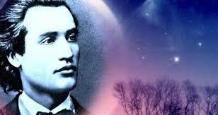 126 de ani de la moartea lui Mihai Eminescu – Ziarul de Gardă