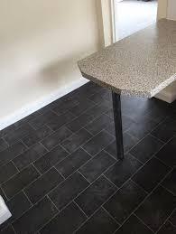 low cost vinyl flooring