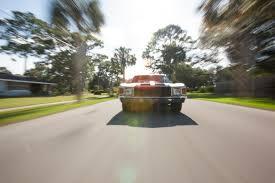 dangerous driving habits exemplification essay scm resume format dangerous driving habits exemplification essay