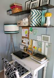 Top 10 Small Office Space Organization Library Interior Design