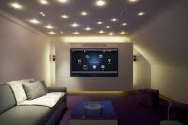 lounge lighting. Cinema Room Lighting Design Lounge Lighting N