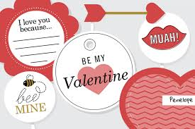 Valentines Day Quotes For Preschoolers 54 Valentines Day Ideas For Kids Shutterfly