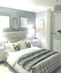 grey and white bedroom ideas gray bedroom ideas great decorating for grey bedrooms decoration new in