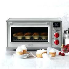 wolf gourmet oven red scroll to next item toaster countertop manual gourmet toaster oven smart plus wolf