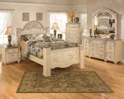 Marble Bedroom Furniture Sets Old World 5 Piece Light Opulent Finish Saveaha Collection Queen
