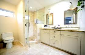 Traditional Small Bathroom Ideas Decobizz Com Black And White Modern