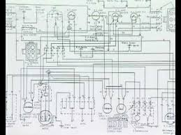 n house wiring diagrams wiring diagrams circuits refrigeration air conditioning dvd 5