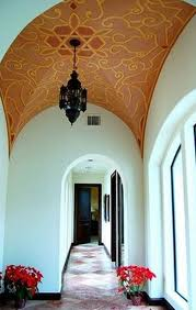 105 best CEILTRIM Inc. - New Corporate Name images on Pinterest ...