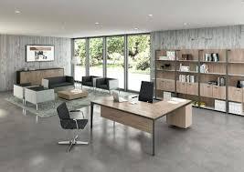minimal office design. Modern Minimalist Minimal Office Design